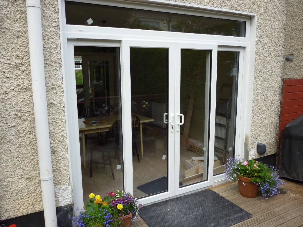 Patio Sliding Doors Airtight Patio Sliding Doors Dublin Ireland